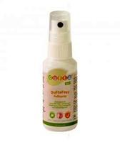 DuftaFeet средство для удаления запаха пота от ног, обуви, одежды