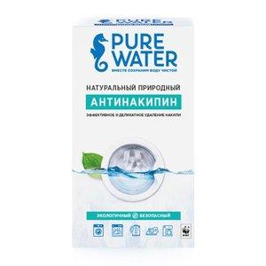 Антинакипин природный Pure Water (МиКо)