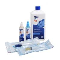 Покрытие антимикробное профилактическое «ДЕЗИТОЛ»
