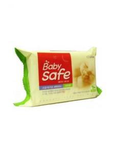 Мыло для детского белья CJ LION(Корея)