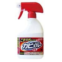 Пеномоющий спрей для удаления плесени в ванной комнате DAIICHI KABI (Япония)
