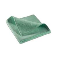 Тряпка для мытья пола 40*60 Ready System Micro Floor