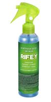 Нейтрализатор неприятных запахов РИФЕЙ.(Свежесть)