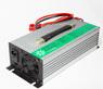 Аккумулятор 12V 100Ah для поломоечных машин и зарядное устройство 12V-20A