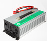 Аккумулятор 24V 100Ah для поломоечных машин «Райдер» и зарядное устройство 24V-45A