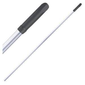 Ручка VERMOP 140 см