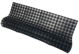 Рулонное резиновое антискользящее покрытие СТРИТ-мат