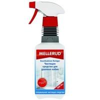 Чистящее средство для душевых кабин Mellerud