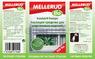 Чистящее средство для пластиковых изделий Mellerud BIO