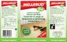 Средство по уходу за ламинатом и пробковым покрытием Mellerud BIO