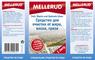Средство для очистки от жира, воска и грязи Mellerud
