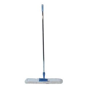 Комплект для мытья пола Ready System Эконом-80 (моп 80 см+держатель+ручка)