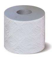 472171 Tork Туалетная бумагаТ4. 3-х сл.в стандартных рулонах(8шт)