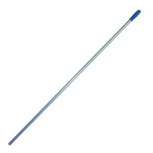 Ручка Ready System 150см, алюминиевая