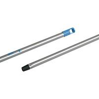 Ручка алюминевая 138см VILEDA Контракт