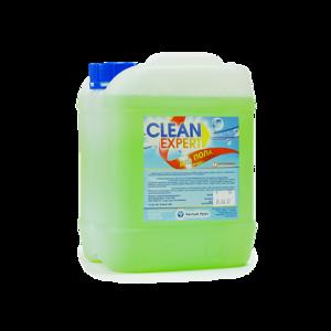 """Clean Expert """"Для пола пенное"""""""