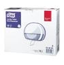 Диспенсер для туалетной бумаги TORK (система T1)554000