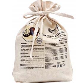 Стиральный порошок Чистый кокос (МиКо)