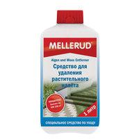 Средство для удаления растительного налета Mellerud