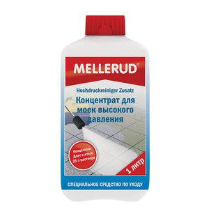 Концентрат для моек высокого давления Mellerud