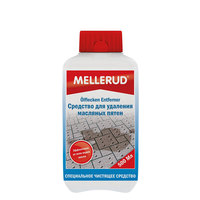 Средство для удаления масляных пятен Mellerud