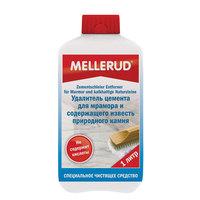 Удалитель цемента для мрамора и содержащего известь природного камня Mellerud