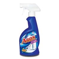 """Средство для мытья для душевых кабин """"ARON"""""""