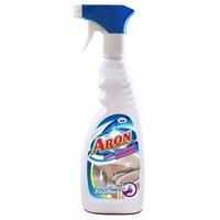 """Средство для мытья натяжных потолков """"ARON"""""""