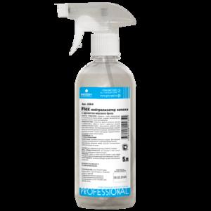 Нейтрализатор неприятных запахов PROSEPT Flox Sea