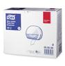 Диспенсер для туалетной бумаги TORK (системаT2)555000