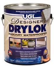 Drylok Designer противоскользящая краска