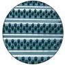 """Алюминиевые решетки с грязезащитными вставками """"Status-Effect"""""""