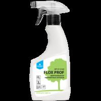Нейтрализатор неприятных запахов PROSEPT FLOX PROF