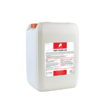 TART FOAM 338(кислотное моющее средство)