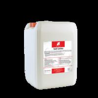 TART EXTRA (кислотное моющее средство)