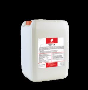 TART CIP (кислотное беспенное средство)