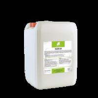 RAIN AB (нейтральное пенное моющее средство с дезинфицирующим эффектом)