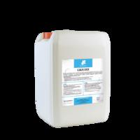 CAUS DEX (щелочное пенное моющее средство с дезинфицирующим эффектом)