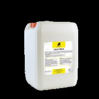 CAUS FRESH (щелочное пенное моющее средство с дезинфицирующим эффектом)