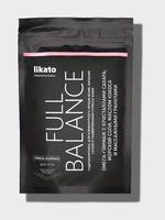 Омега-гоммаж для тела FULL BALANCE Likato