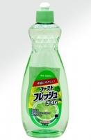 """Средство для мытья посуды """"Лайм""""Daiichi(Япония)"""