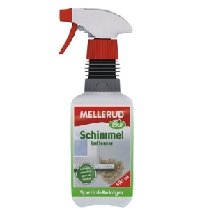 Средство для очистки от плесени без хлора Mellerud