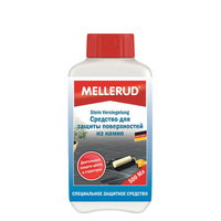 Средство для защиты поверхностей из камня Mellerud