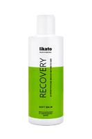 Шампунь Likato RECOVERY (для поврежденных волос)