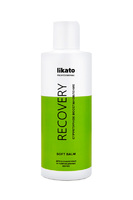 Бальзам Likato RECOVERY (для поврежденных волос)