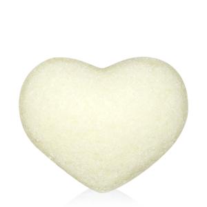 Масло-соль для ванн Жасмин 70гр