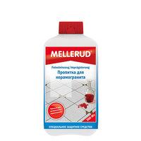 Пропитка для керамогранита Mellerud
