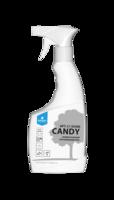 Универсальный пятновыводитель PROSEPT Candy