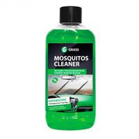 """Летний стеклоомыватель GRASS """"Mosquitos Cleaner"""" (концентрат)"""