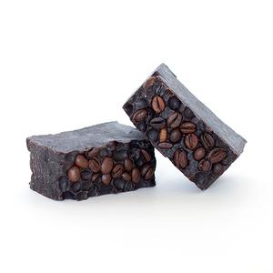 Туалетное мыло Кофейный аромат 75гр
